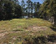 W W Bayou Forest Drive, Freeport image