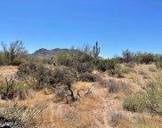 13750 aprx E Westland Road Unit #-, Scottsdale image