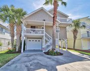 320 57th Ave. N, North Myrtle Beach image