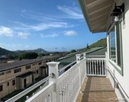 2117 Palolo Avenue Unit B, Honolulu image