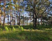 4005 Barnes Bluff Drive Se, Southport image