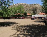 9387     Los Coches Rd, Lakeside image