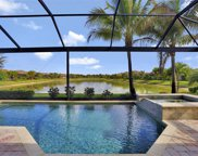 3277 Quilcene Ln, Naples image