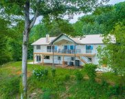 41 Balsam View Road, Franklin image