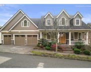 9742 NW SKYLINE HEIGHTS  DR, Portland image