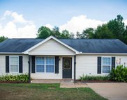 412 Anchor Road, Greenville image