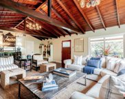 16843 W SUNSET Boulevard, Pacific Palisades image