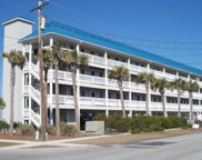 305 N Topsail Drive Unit #1, Surf City image