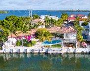 22 Hilton Haven Road, Key West image