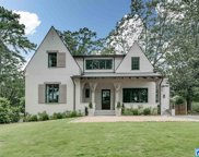 108 Camellia Dr, Mountain Brook image