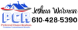Joshua Warman  Preferred Choice Realtors