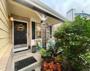8275 S Reed Street, Littleton image