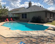4159 Prairie Meadow Court, Fort Worth image