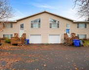 15307 E 4th, Spokane Valley image