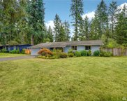 19745 NE 156th Place, Woodinville image