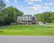 4551 Old Reaves Ferry Rd., Conway image