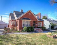 1920 E Blaine Ave, Salt Lake City image