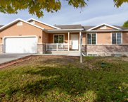 3268 S Hunter View Dr, West Valley City image