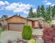 814 Baird Ave, Snohomish image