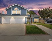 904     Finnell Way, Placentia image