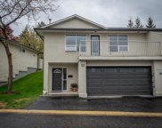 1580 Springhill Drive Unit 17, Kamloops image