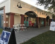 556 Clearwater Largo Road S, Largo image