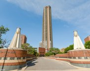 3660 N Lake Shore Drive Unit #3113, Chicago image