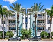 335 SE 6th Avenue Unit #209, Delray Beach image