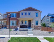 7187 Finsberry Way, Castle Pines image