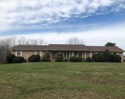 6721 Strawberry Plains Pike, Knoxville image