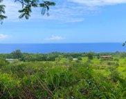 KAIWIKI HOMESTEAD ROAD, Big Island image