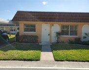11706 Bayonet Lane Unit N/A, New Port Richey image