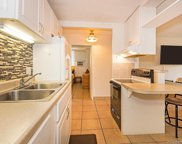 2442 Kuhio Avenue Unit 303, Honolulu image