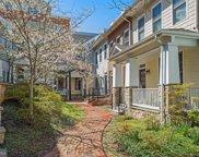 1330 N Danville   Street, Arlington image