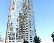 450 East Waterside Drive Unit 601, Chicago image