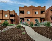 3333 W Kiowa Street, Colorado Springs image