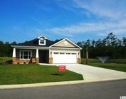 660 Elmwood Circle, Murrells Inlet image