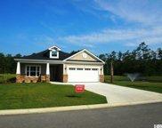 660 Elmwood Circle, Murrells Inlet image