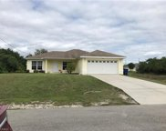 2700 2nd ST SW, Lehigh Acres image