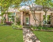 12516 Renoir Lane, Dallas image