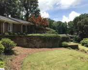 14 Harbor Oaks Drive, Greenville image