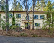 20860  Todd Valley Road, Foresthill image