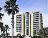 29209 Perdido Beach Blvd Unit 903, Orange Beach image