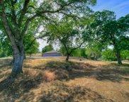 5050  Garden Bar Road, Lincoln image