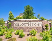 21110 Willow Heights Drive, Diamond Bar image