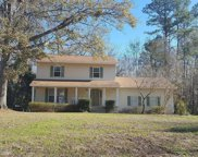 602 Aquarius Drive, Wilmington image