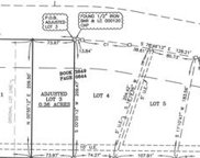 Lots 3-7 Stonebridge Lane N/A, Smithville image
