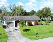 2615 Montego  Drive, Fort Myers image