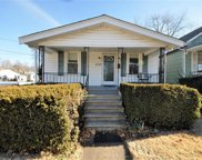 2530 Laclede Station  Road, St Louis image