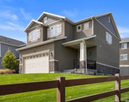 258 W Willow Creek Dr.  S, Saratoga Springs image